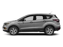 2018_Ford_Escape_SE_ Sault Sainte Marie ON