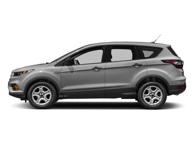 2018 Ford Escape SE Sault Sainte Marie ON