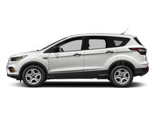 2018_Ford_Escape_SE_ Smyrna GA