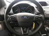 2018 Ford Escape SE Tuscaloosa AL