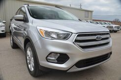 2018_Ford_Escape_SE_ Wylie TX