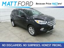 2018_Ford_Escape_SEL 4X4_ Kansas City MO