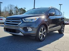 2018_Ford_Escape_SEL_ Columbus GA
