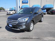 2018_Ford_Escape_SEL_ Kimball NE