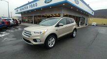 2018_Ford_Escape_SEL_ Nesquehoning PA