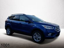 2018_Ford_Escape_SEL_ Orlando FL