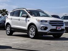 2018_Ford_Escape_SEL_ Vista CA