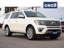 2018_Ford_Expedition__  TX