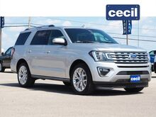 2018_Ford_Expedition_EH_  TX