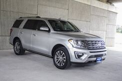 2018_Ford_Expedition_Limited 4WD_ Mineola TX