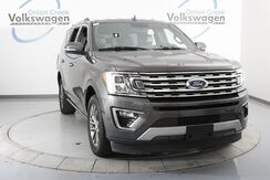 2018_Ford_Expedition_Limited_ Austin TX