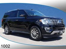 2018_Ford_Expedition_Limited_ Clermont FL