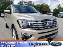 2018_Ford_Expedition_Limited_ Englewood FL