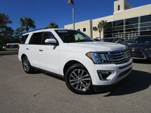2018_Ford_Expedition_Limited_ Fort Myers FL