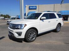 2018_Ford_Expedition_Limited_ Kimball NE