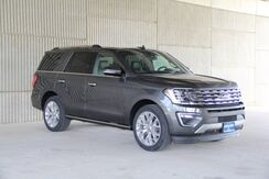 2018_Ford_Expedition_Limited_ Mineola TX