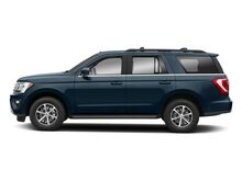 2018_Ford_Expedition_Limited_ Norwood MA