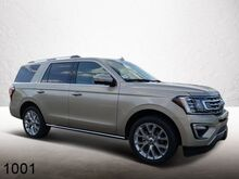 2018_Ford_Expedition_Limited_ Ocala FL