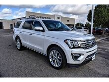 2018_Ford_Expedition_Limited_ Pampa TX