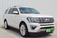 2018_Ford_Expedition_Limited_ Paris TX