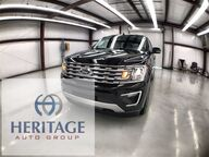 2018 Ford Expedition Limited Rome GA