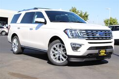 2018_Ford_Expedition_Limited_ Roseville CA