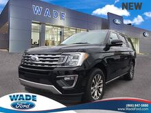 2018_Ford_Expedition_Limited_ Smyrna GA
