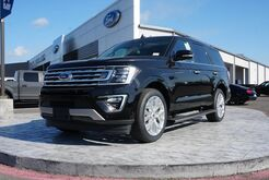 2018_Ford_Expedition_Limited_ Weslaco TX