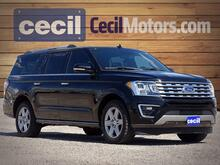 2018_Ford_Expedition MAX__  TX