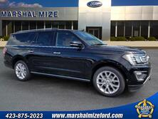 Ford Expedition MAX Limited Chattanooga TN