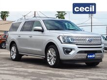 2018_Ford_Expedition MAX_SH_  TX