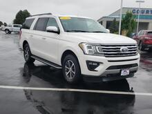2018_Ford_Expedition MAX_XLT_ Pocatello ID
