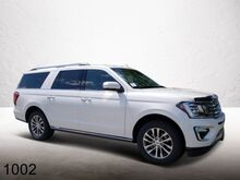 2018_Ford_Expedition Max_Limited_ Belleview FL