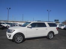 2018_Ford_Expedition Max_Limited_ Kimball NE