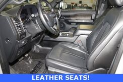 2018_Ford_Expedition Max_Limited_ Murfreesboro TN