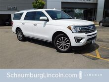 2018_Ford_Expedition Max_Limited_