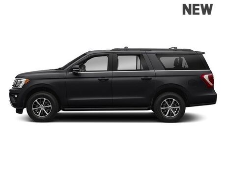 2018 Ford Expedition Max Platinum Smyrna GA