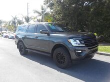 2018_Ford_Expedition Max_XLT_  FL