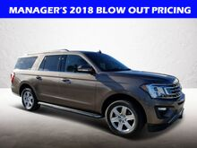 2018_Ford_Expedition Max_XLT 202A_ Clermont FL