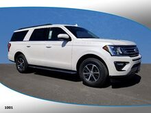 2018_Ford_Expedition Max_XLT_ Belleview FL