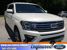 2018_Ford_Expedition Max_XLT_ Englewood FL
