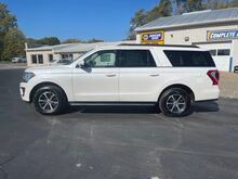 2018_Ford_Expedition Max_XLT_ Glenwood IA