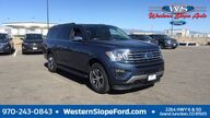 2018 Ford Expedition Max XLT Grand Junction CO