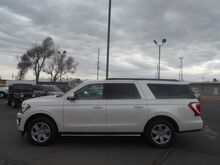 2018_Ford_Expedition Max_XLT_ Kimball NE