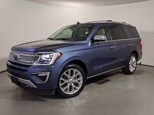 2018_Ford_Expedition_Platinum 4x4_ Cary NC
