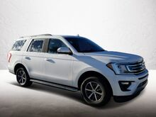 2018_Ford_Expedition_XLT 202A_ Clermont FL