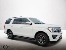 2018_Ford_Expedition_XLT_ Belleview FL