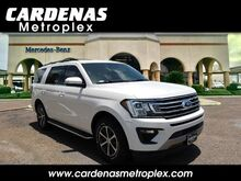 2018_Ford_Expedition_XLT_ Brownsville TX