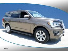 2018_Ford_Expedition_XLT_ Clermont FL