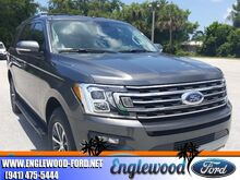 2018_Ford_Expedition_XLT_ Englewood FL